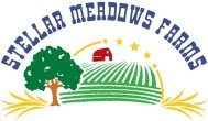 Stellar Meadows Farms
